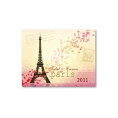 Love in Paris Eiffel Tower found on Polyvore featuring backgrounds, paris, pictures, fondos and pink