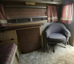 Travel Trailers For Sale In Picayune Ms