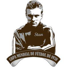 Shirt Stan Libuda