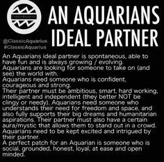 Order your very own Aquarius Zodiac t shirt January February born t-shirt women girl. Astrology Aquarius, Aquarius Traits, Aquarius Quotes, Aquarius Woman, Zodiac Signs Aquarius, My Zodiac Sign, Capricorn And Aquarius, Aquarius Lover, Aquarius Qualities