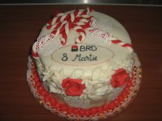 nőknapja 8 Martie, Desserts, Food, Tailgate Desserts, Deserts, Essen, Postres, Meals, Dessert