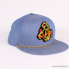 snapback cap t-shirt swag style dope shopping urban style new york fashion designer people  http://thedjites.storenvy.com/