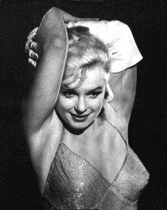 Let's Make Love, 1960