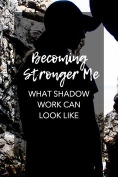 Life in The Shadows - What Shadow Work Looks Like — Ginger Crosbie Wiccan, Witchcraft, Magick, Spiritual Gifts, Spiritual Growth, Days Out With Kids, Healthy Lifestyle Habits, Abraham Hicks Quotes, Psychic Abilities