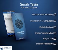 Holy Quran, Language, Learning, Image, Studying, Languages, Teaching, Language Arts, Onderwijs