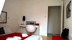 Private Room, Magnolia, Rooms, Bedrooms, Coins, Magnolias, Room