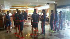 Olympiakos FC