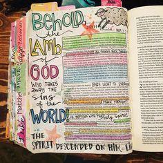 #thankyoujesus #biblejournaling #biblejournalingcommunity #journalingbible #illustratedfaith http://ift.tt/1KAavV3
