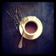 Coffee / Stephanie Shih