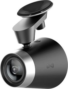 Waylens Camera