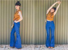 calça jeans 3