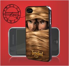 Disney Animation iPhone 4 5 5c 6 Plus Case, Samsung Galaxy S3 S4 S5 Note 3 4 Case, iPod 4 5 Case, HtC One M7 M8 and Nexus Case - Disney Phone Cases - $13.90 listing at http://www.mycasesstore.com/collections/all-product/products/disney-animation-iphone-4-5-5c-6-plus-case-samsung-galaxy-s3-s4-s5-note-3-4-case-ipod-4-5-case-htc-one-m7-m8-and-nexus-case-disney-phone-cases