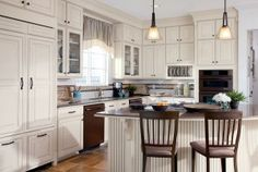 82 Best Timberlake Cabinetry Images Timberlake Cabinets