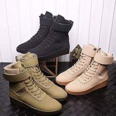 #FEAROFGOD #sneakershout #style #sneakerboss #smallwordfashion #trendy #fashionworld #fashionister #menfashion #mencasual #smartcasual #simplysmart #sneakerloud  Place order ASAP via +2348082995184 , +2348171250399 or DM via @crownexpressdelivery for your Swift delivery ...👍👌👌👍👉 .....SWIFT DELIVERY NATIONWIDE..... Smart Casual, Men Casual, Small Words, Timberland Boots, Mens Fashion, Sneakers, Shoes, Style, Moda Masculina