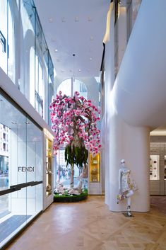 30 best fendi images on pinterest fendi aim high and boutique hotels