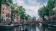 Factors to Keep in Mind When Constructing Your Basement Tour En Amsterdam, Visit Amsterdam, Amsterdam Travel, Amsterdam Netherlands, Amsterdam Photos, Lightroom, Best Cities In Europe, Europe Bucket List, Most Beautiful Cities