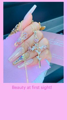 Ring Bracelet, Bracelets, Casual Hairstyles, Summer Photography, Summer Outfits Women, Best Friend Gifts, Pink Nails, Summer Wedding, Jewelery