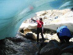 Wasserfälle und Bergseen im Pitztal: 7 Tipps für Abkühlung an heißen Bergsommertagen #DachTirols Berg, Nature, Travel, Zugspitze, Summer Recipes, Tips, Naturaleza, Viajes, Trips