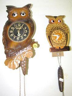Moving Clocks On Pinterest Cuckoo Clocks Clock And Mickey Mouse Clock