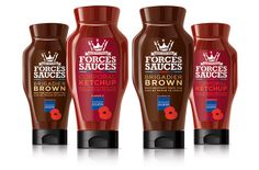 Forces Sauces | Flickr - Photo Sharing!