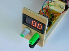 How to make a constant current source power supply circuit custom maker pro Electronics Projects, Electronics Storage, Electronics Gadgets, Technology Gadgets, Arduino, Galaxy Note, Current Source, Design Innovation, Power Supply Circuit