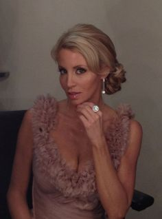Camille grammer nude reality tv something and