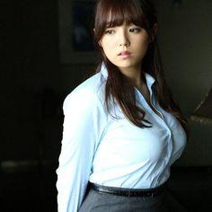 http://livedoor.4.blogimg.jp/news4wide/imgs/3/5/357faabf.jpg