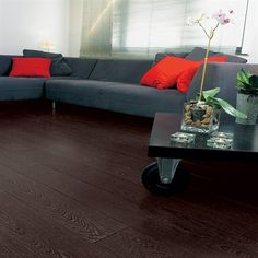 52 Best Laminate Flooring Images In 2018 Floor Design