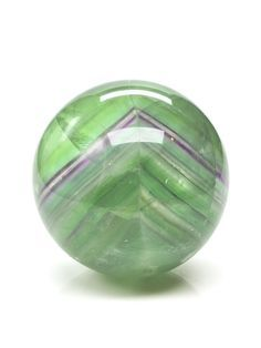 New Fluorite Spheres just added. See more here: http://www.exquisitecrystals.com/minerals/fluorite