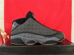 7186cf684ca AJ13 Mens X3 13 Retro Basketball Sports Shoes US8-12 Discount Nike Shoes,  Nike