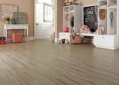 18 Best Lumber Liquidators Images Floor Colors Lumber