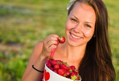 5 ways to cleanse yourself into a lean body - Mouths of Mums