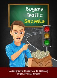 Buyers Traffic Secrets http://www.plrsifu.com/buyers-traffic-secrets/ Audio, Audio & Video, Master Resell Rights, Video #Traffic Here's A Quick Way To Transform Yourself Into An Online Marketer Superstar By Generating High Traffic And Attracting Potential Buyers To Your Website In 3 Simple Ways!Sales Page7-Part Video eCourse79 Minutes, Audios & TranscriptsMASTER RESELL RIGHTS