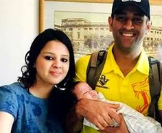 AbRam Khan, Ziva Dhoni to India Rhodes: Meet the star kids of IPL