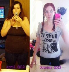 Way to lose weight fast