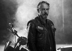 Sons of Anarchy - Season 7 Promo