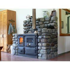 ben franklin stove | Homewood Heritage wood stove
