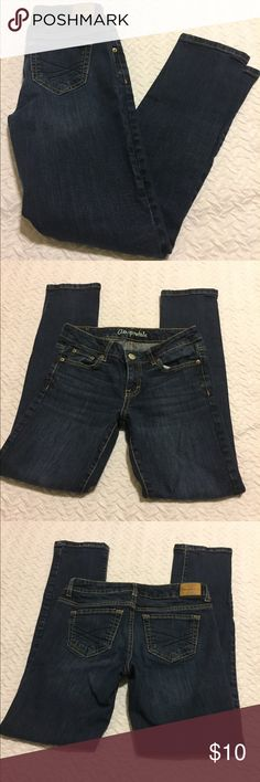 Shop Women's Aeropostale size 2 Skinny at a discounted price at Poshmark. Description: Aeropostale Jeans Bayla Skinny Sold by Fast delivery, full service customer support. Aeropostale, Black Jeans, Product Description, Skinny, Best Deals, Womens Fashion, Pants, Closet, Things To Sell