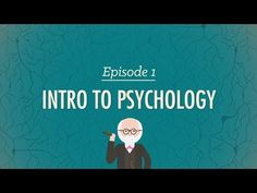 opencourseware yale psychology