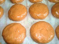 Hamburger, Muffin, Bread, Breakfast, Food, Sweets, Morning Coffee, Eten, Hamburgers