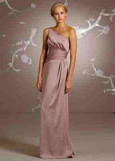 Mother Of The Bride Dresses Syracuse Ny