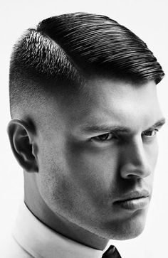 0e8079ddde4 20 Best High Fade Haircuts for Men - The Trend Spotter