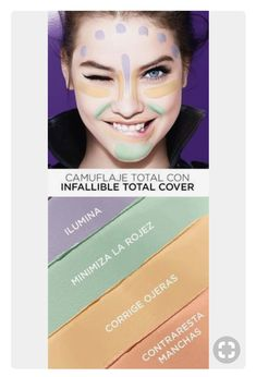 How To Contour Your Face, Movie Posters, Periorbital Dark Circles, Camouflage, Faces, Film Poster, Billboard, Film Posters