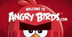 Comment: Angry Birds shows examples of 'children' doing things themselves rather than listening to someone lecture. Piaget says that we need to teach children be active and try things out. They need to make mistakes and learn from them. Teaching Style, Teaching Kids, Angry Birds Characters, Jean Piaget, Learning Theory, Making Mistakes, Craft Items, Game, Google Search