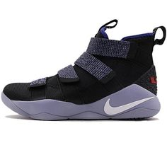 super popular 7a295 6c106 Quality Sports is the top online store that sell all type of sport clothes, sport  shoes and sport equipment for men and women.