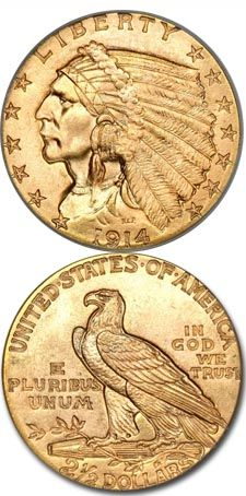 1914-gold-indian-quarter-eagle-225