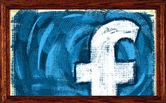 Top 5 Facebook Marketing Mistakes Small Businesses Make