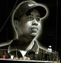 Tiger Woods Nike, Biggest Deals in Golf History Photos | GOLF.com