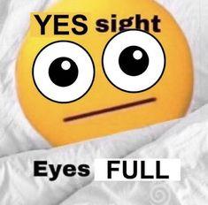 Stupid Funny Memes, Haha Funny, Hilarious, Lobe, I Have No Friends, Zeina, Image Memes, Quality Memes, Wholesome Memes