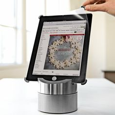 Williams-Sonoma Smart Tools for iPad® Sets | Williams-Sonoma